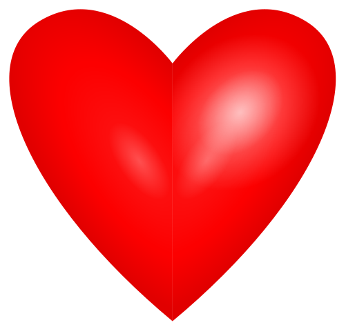 Image result for valentines heart