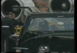 Bbc News Coverage Of Princess Diana S Death 9pm 31st August 1997