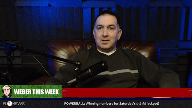 Weber This Week: Jim Spina, Seneca Falls Rec Director on youth sports & basketball sectionals (podcast)