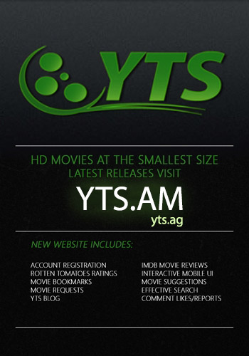 www YTS AM : I d k : Free Download, Borrow, and Streaming