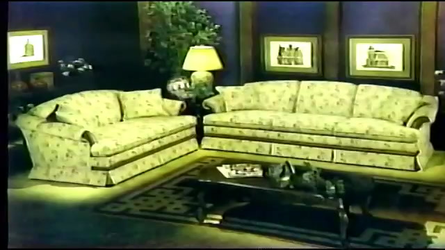 Schmitt Furniture New Albany In Commercial 1987