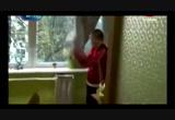 Порно украина малыш