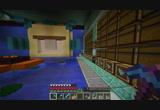 Minecraft Hermitcraft 7 Mine Entrance Tunnel Ethoslab Free