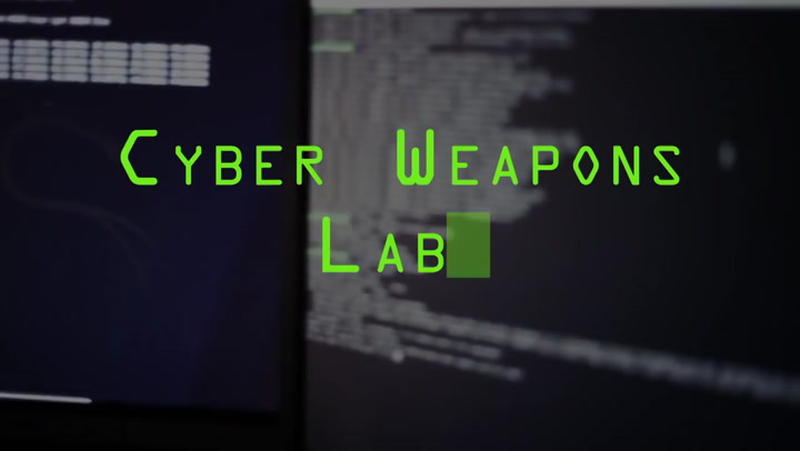 Hack WPA & WPA2 Wi-Fi Passwords with a Pixie-Dust Attack using Airgeddon
