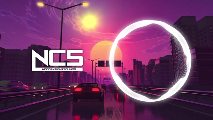Ncs Release - Classy