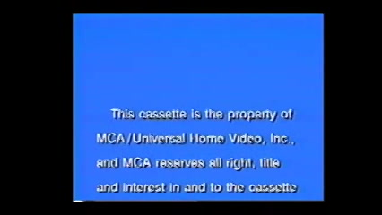 Opening To Casino 1996 Demo Vhs Devinnytroy Free Download Borrow And Streaming Internet Archive