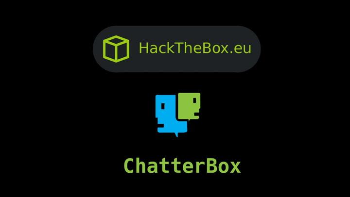 Hacthebox