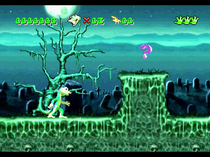 gex pc download