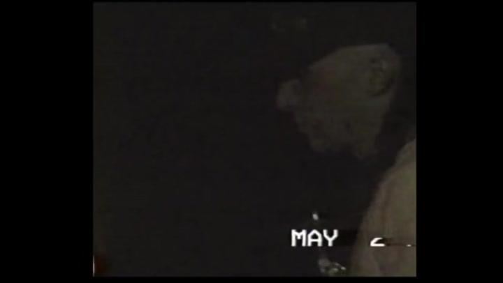 Tool (live concert) - May 2nd, 1992, J C  Dobbs, Philadelphia, PA