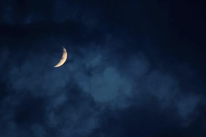 Tafsir Surah Maryam ~ Shaykh Ahmad Musa Jibril