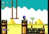 Sonic Adventure 7 (GBC Bootleg) Remake