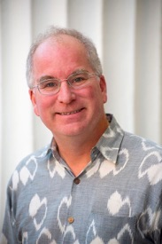 A Message from Internet Archive Founder, Brewster Kahle