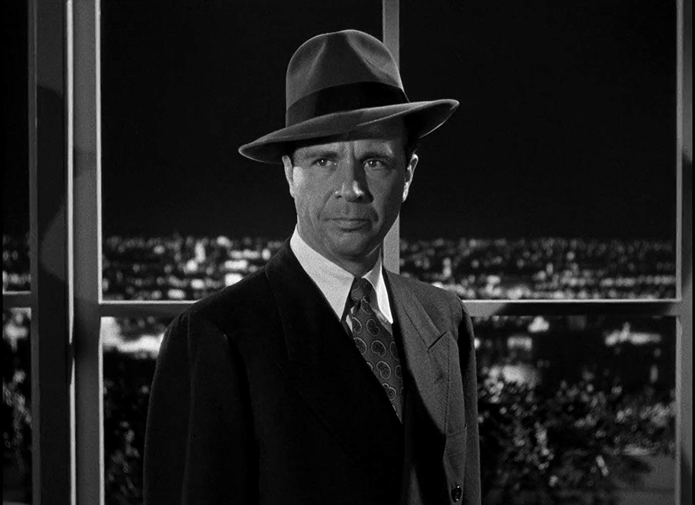 Dick Powell List Of Images And Tv Shows