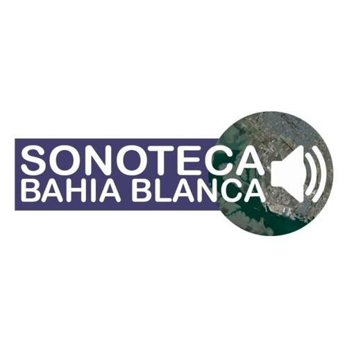 bahia blanca cougars dating site Clasificados | latinodeal a sólo un click, autos , inmuebles , empleos y mucho más publique su clasificado gratis clasificados latinodeal.