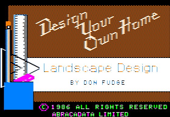 design your own home landscape design 4am crack free design your own home landscape is a mac home design software