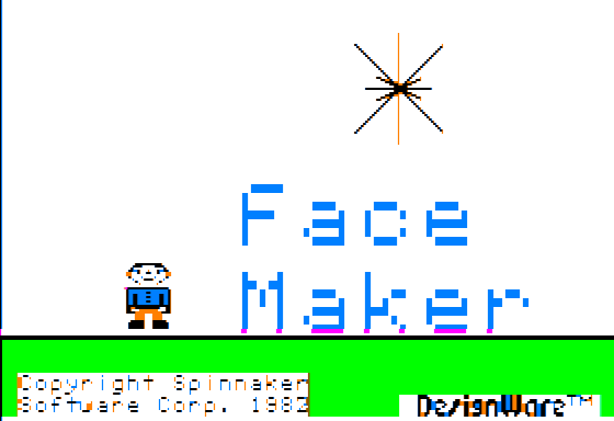FaceMaker 4am Crack Free Download Borrow And Streaming