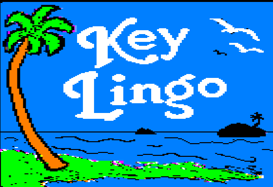 lingo 17 license key free
