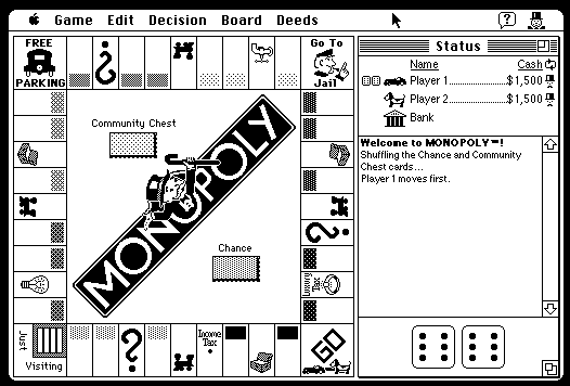 black and white 1 game free download full version