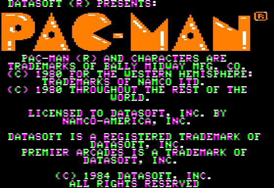 pacman free download