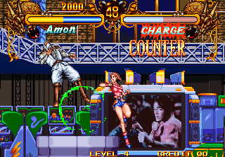 Arcade archives double dragon ii the revenge | nintendo switch.