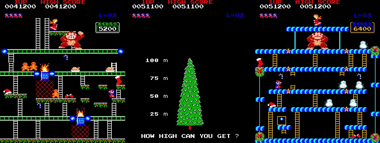 Christmas Remix.Dk Remix Christmas Tournament 2017 Free Download Borrow