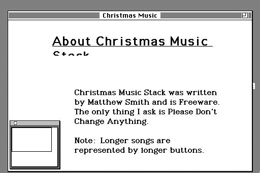 Streaming Christmas Music.Christmas Music Matthew Smith Free Download Borrow And