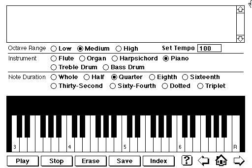 Music Composition : Dennis E  Henley : Free Download, Borrow