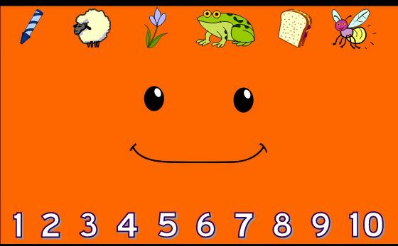 Nick Jr Face Numbers Game Uk Nick Jr Free Download Borrow And Streaming Internet Archive