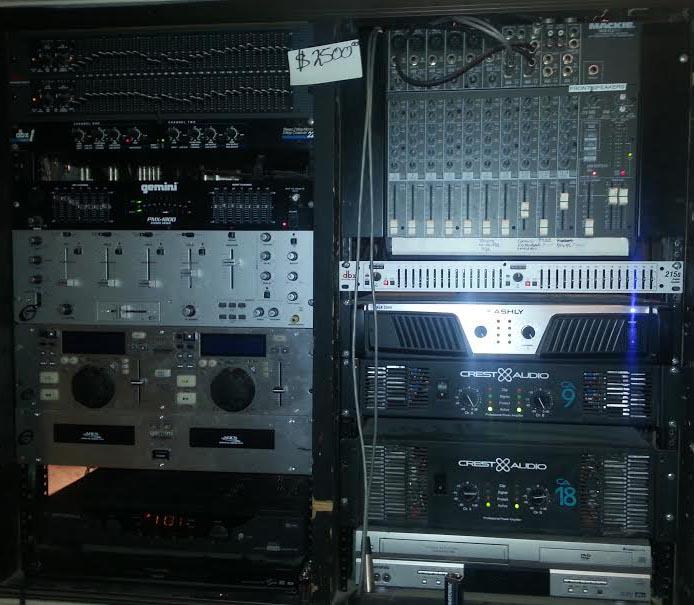 Monte_B_Cowboy-audio_gear_for_sale.jpg