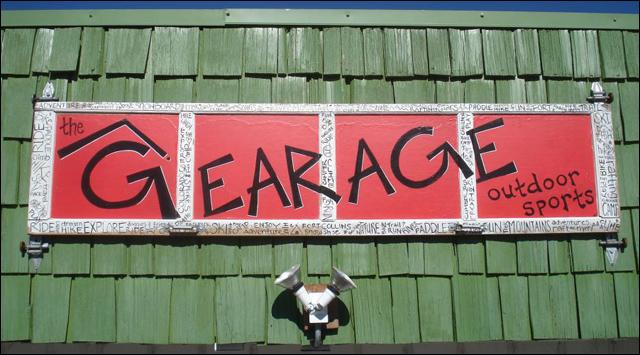 Monte_B_Cowboy-gearage.jpg