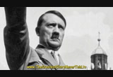 Adolf Hitler The Greatest Story Never Told Trailer