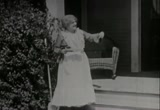 Assorted Silent Comedy Shorts 2
