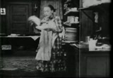 Assorted Silent Comedy Shorts 4