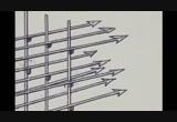 BBC Documentary Films M 16 Rifle Weapon Best Military Assault Firearm