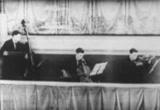 Buster Keatons Shorts 2