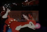 Classic Christmas Cartoons on LynnCAM TV!