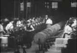 """Coil Winding Machines"" (1904) cinematographer Billy Bitzer"