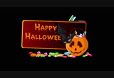 HMS Halloween Promo 2015
