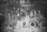 """Panorama Of Machine Co. Aisle"" (1904) cinematographer Billy Bitzer"