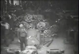 """Panorama View, Street Car Motor Room"" (1904) cinematographer Billy Bitzer"