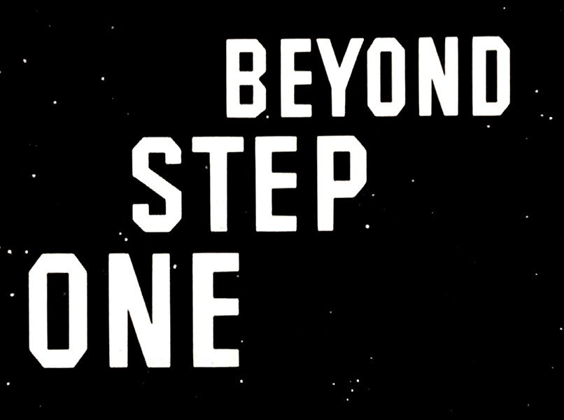 One Step Beyond: The Complete Series