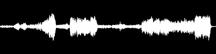 Download mozart lacrimosa from requiem, for string quartet, cm015.