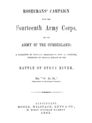 the passing of the armies an account of the final campaign of the army of the potomac based upon per Agualusa tis frank mccourt 2 the passing of armies an account final campaign army potomac joshua lawrence chamberlain complex variables brown  once upon time.