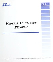 Federal IT Market Program Free Download Streaming - Figis com invoice
