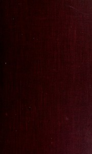 Catalogue of the very important and valuable cabinet of Spanish coins and medals, collected by the late Excelentisimo Se?or Don a Gonzalez del Valle, intendente general of the Island of Cuba, during the Spanish regime, until 1896. Part one, proclamation coins and medals, and silver coins of the dollar size. [07/10/1907]