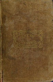 The art of dining and the art of attaining high health : with a few hints on suppers