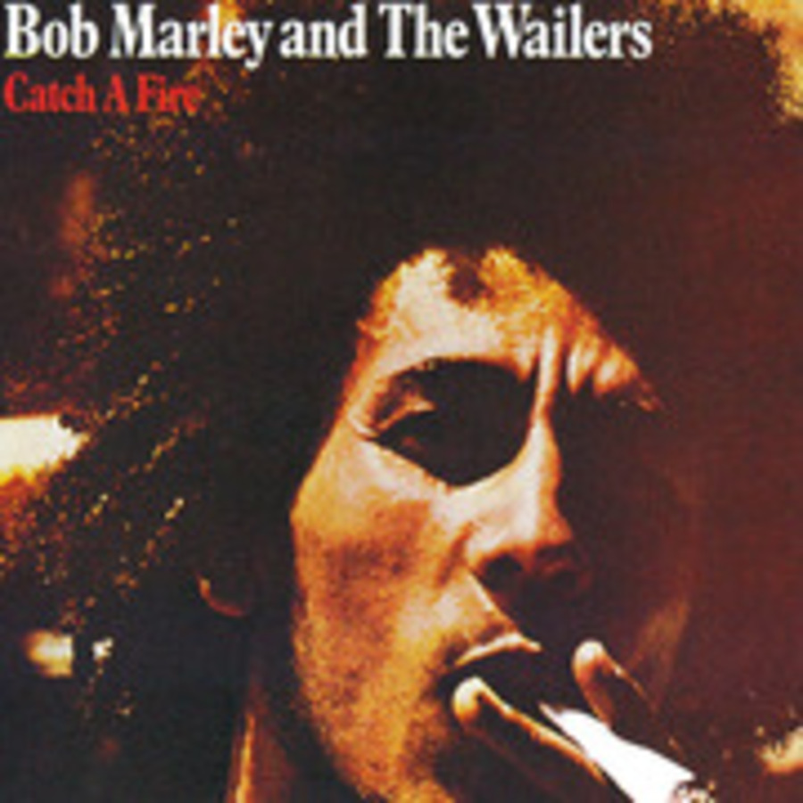 best of bob marley torrent download