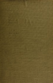 wyoming dating laws No-fault divorce laws in the 50 states and use the rules to recommend a standard set of dates for adoption of no-fault laws in each state.
