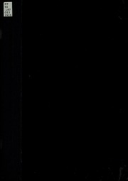 108 exercises in harmonisation (melodies & basses