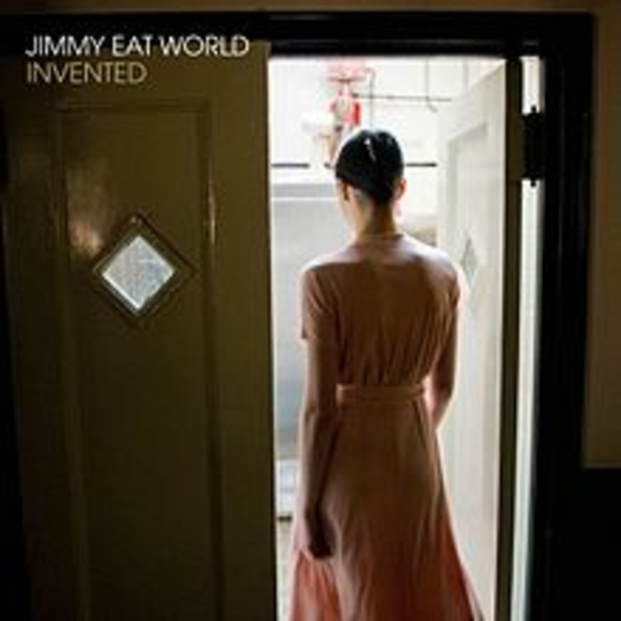 Action needs an audience by jimmy eat world on amazon music.